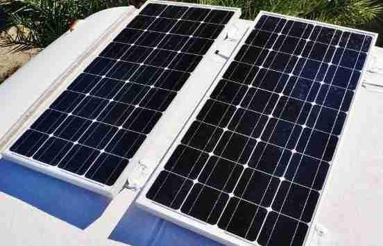 Renogy Solar